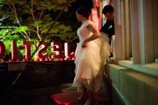 molly-greg-wedding-842